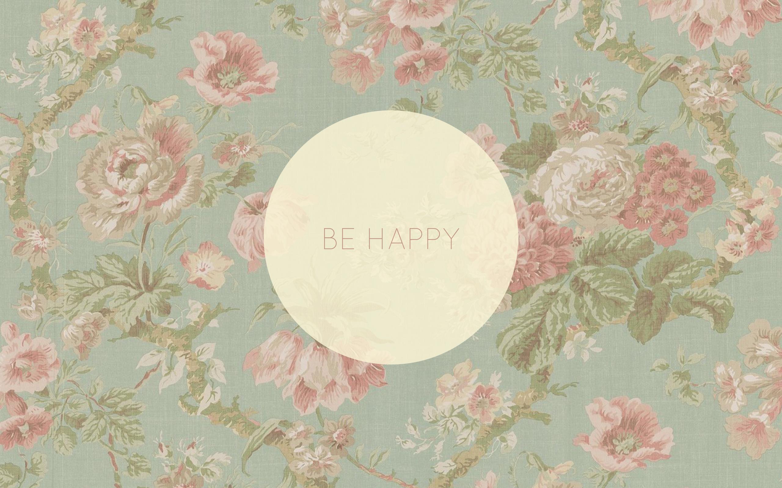 vintage floral wallpaper hd httpimashon comwvintage