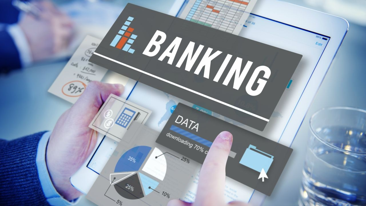 Corporate Business Bank Account Opening Services In Dubai Uae Banking Banking Software Finance Saving
