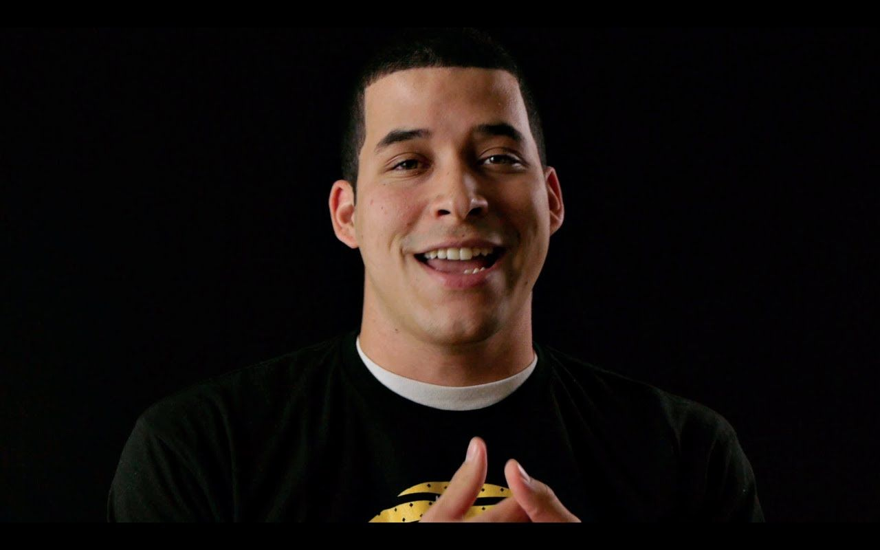 Jefferson bethke homosexuality in christianity