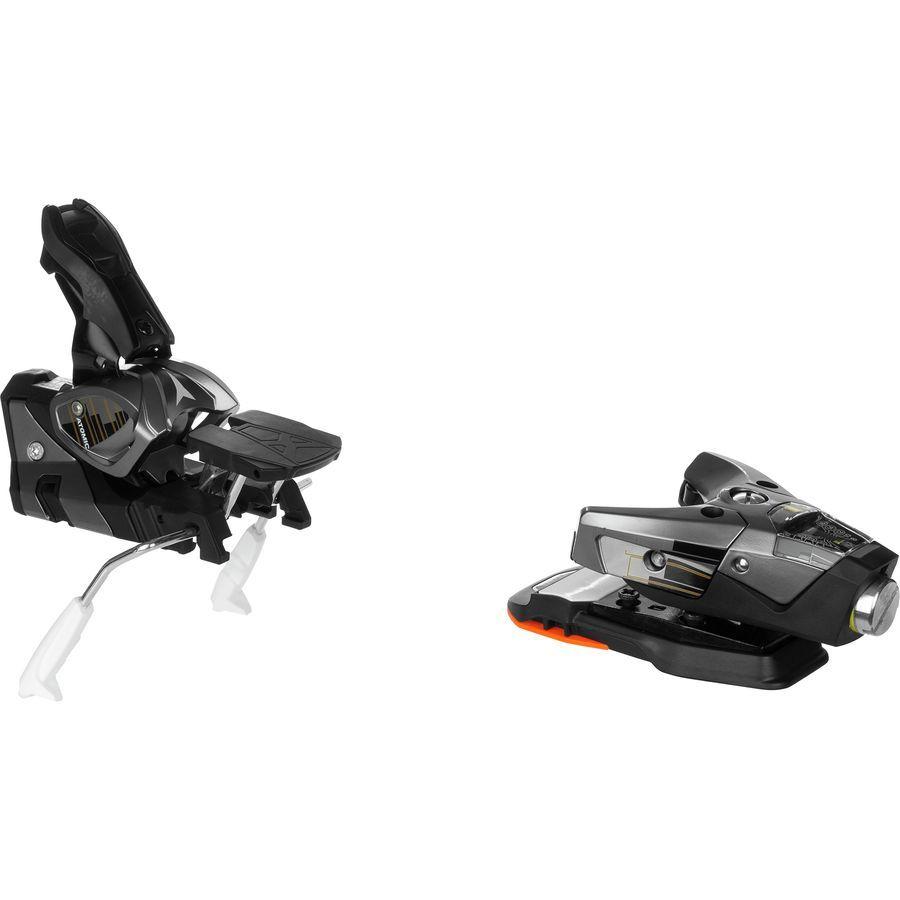 Pin On Ski Gear
