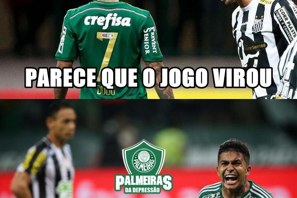 Palmeiras E Campeao Da Copa Do Brasil Baixe O Poster Da Conquista Palmeiras Maior Campeao Nacional Campeao