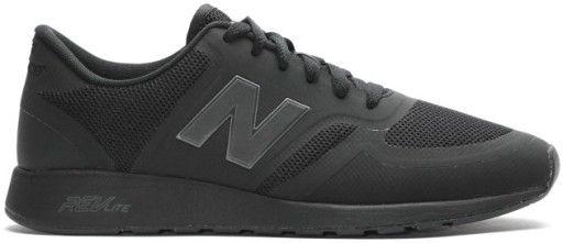 Buty Meskie New Balance Mrl420tb 40 47 5 6813438446 Oficjalne Archiwum Allegro Sneakers Shoes New Balance Sneaker