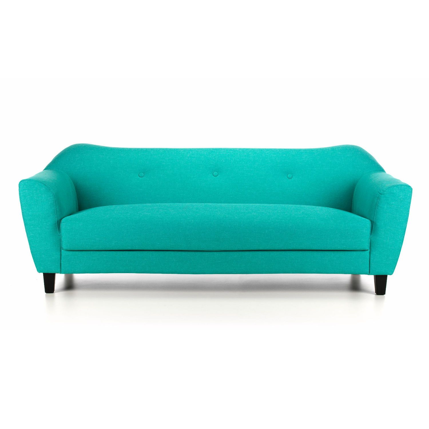Cassie 3 Seater Fabric Sofa – Next Day Delivery Cassie 3 Seater