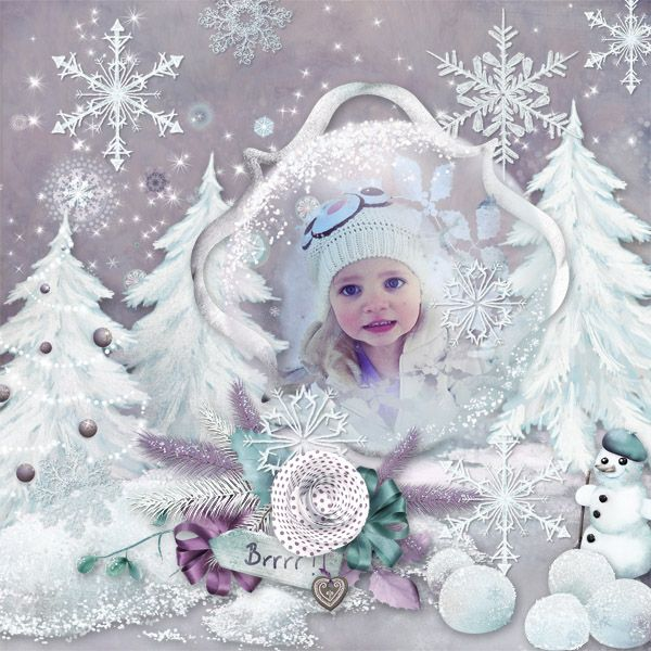 A Taste of Winter by Sarahh Graphics @pickleberrypop  https://www.pickleberrypop.com/shop/product.php?productid=35532&cat=0&page=1 https://www.pickleberrypop.com/shop/product.php?productid=35527&cat=0&page=1 https://www.pickleberrypop.com/shop/product.php?productid=35533&cat=0&page=1