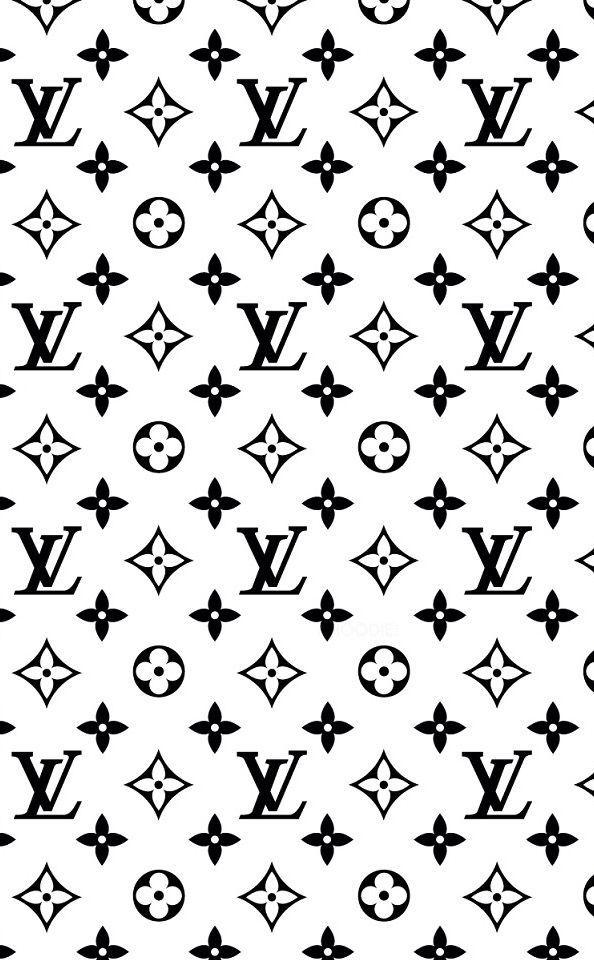Louis Vuitton Greeting Card Svg Louis Vuitton Logo Svg Cut File Download Jpg Png Svg Cdr Ai Pdf Eps Dxf Format Vozeli Com
