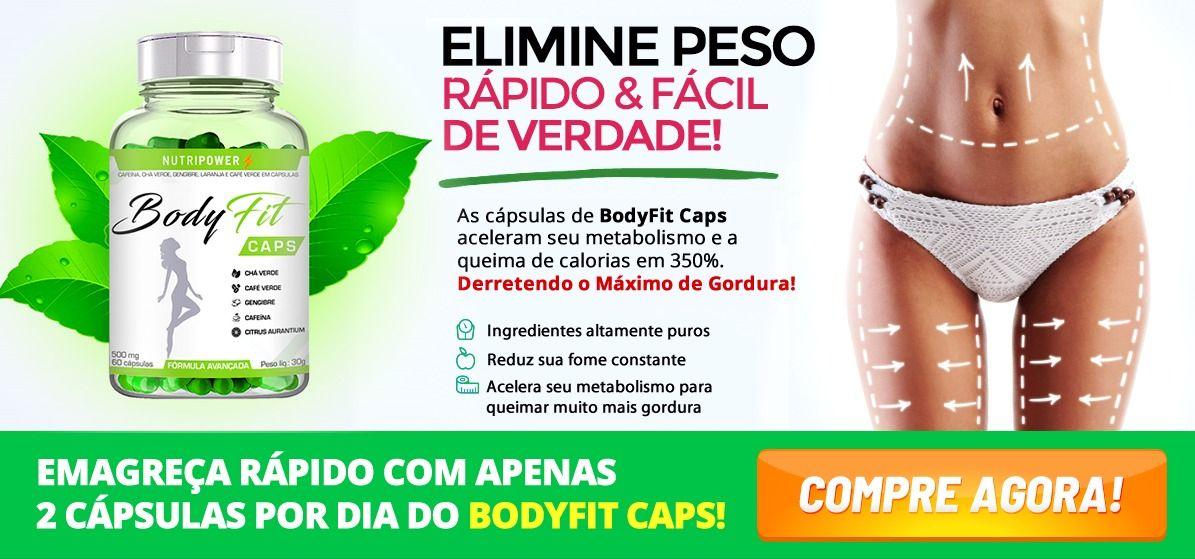 Dieta Para Perder Barriga Top 9 Alimentos Cardapio Emagrecer