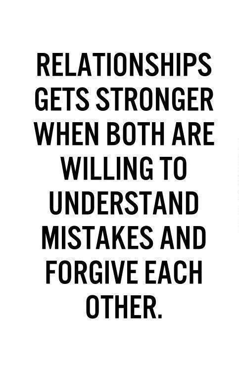 Pin By Mary London On Quotes Strong Relationship Quotes True Quotes Mistake Quotes