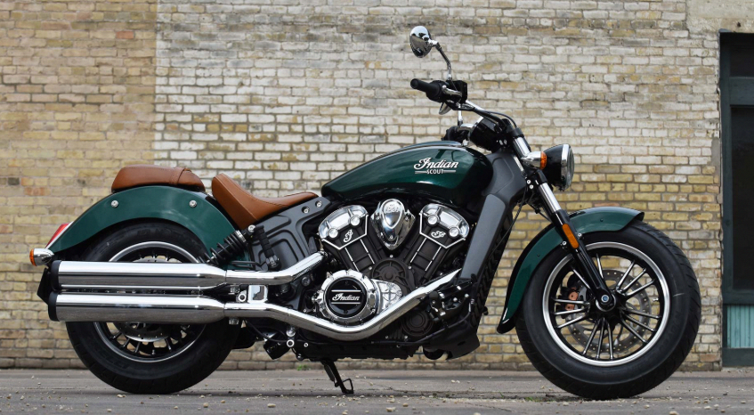 Awesome Motorcycles Indianmotorcycles Motorcycle Female