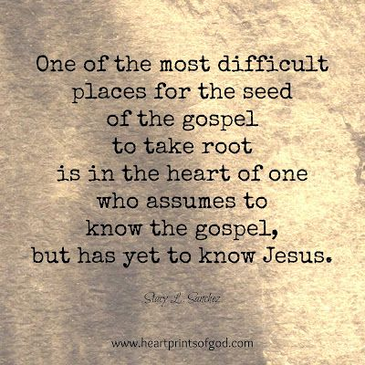 Heartprints of god when religion hurts walk by faith sometimes our greatest need and our place of coming face to face with jesus and receiving his all consuming healing will be the very pl thecheapjerseys Images