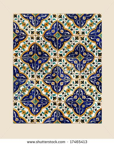 Nice 16X32 Ceiling Tiles Small 18 Inch Floor Tile Shaped 18 X 18 Ceramic Tile 20 X 20 Floor Tile Patterns Old 24 X 24 Ceiling Tiles Green3 X 12 Subway Tile Tunisian Traditional Arabic Tiles | Oriental Design | Pinterest ..