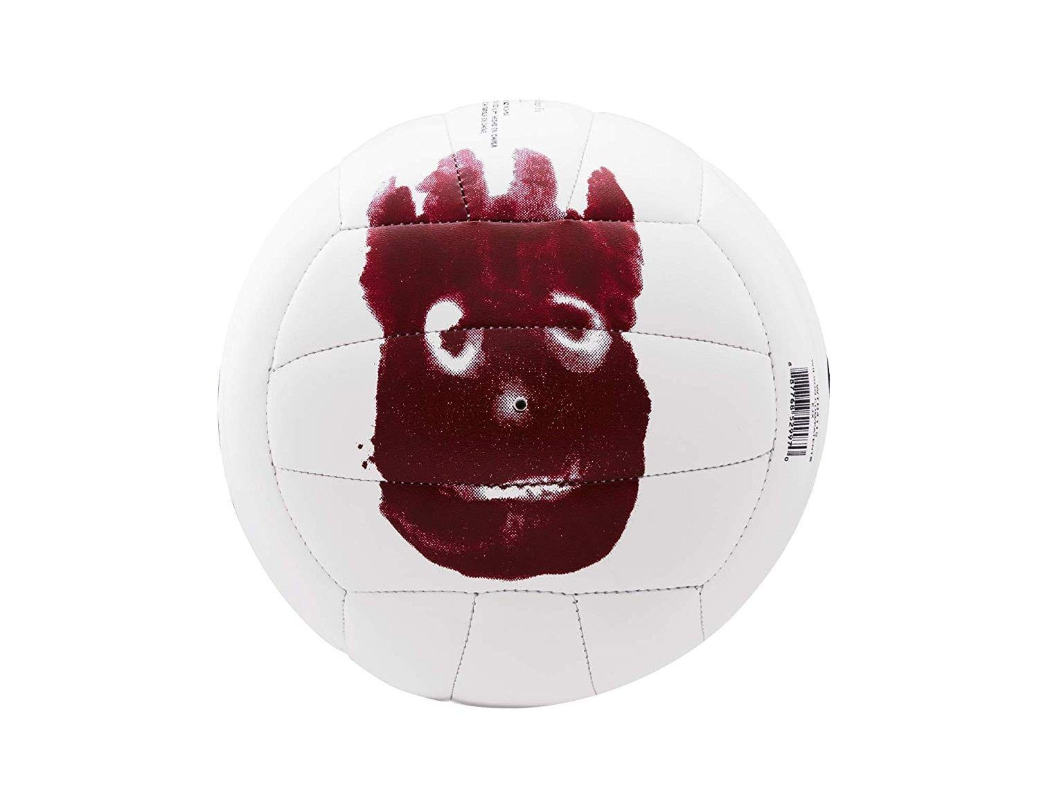 Wilson Castaway Volleyball Down To 10 75 Amazon Uk Https Www Ukdealsandgiveaways Co Uk Wilson Castaway Vo In 2020 Wilson Castaway Free Amazon Products Volleyball