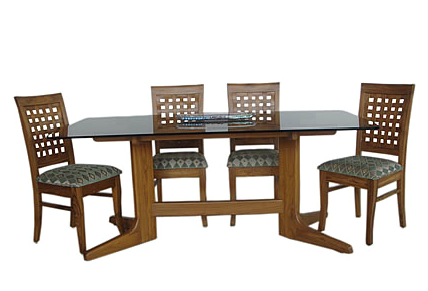 Teak Wood Dining Table Glass Top Glass Dining Room Table Glass Dining Table Set Glass Table Ch Glass Dining Table Wood Dining Table Glass Dining Table Set