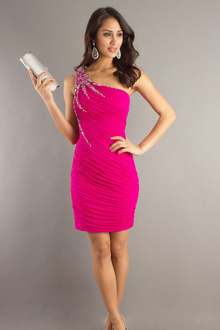 06e7b8cafd5  99.99  tight  homecoming  dresses  tight  dresses  sexy  cheap  affordable   short mini  homecoming