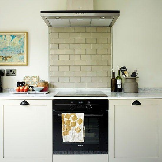 Kitchen Tiles Splashbacks kitchen tile ideas | metro tiles, kitchens and kitchen splashback