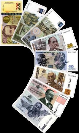 ... 39257 gel 05 april 2014 actuele wisselkoers en xe com en yahoo finance What do you get if you combind IM and SEO? MONEY!