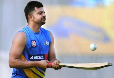 Suresh Raina Image Cricketloveu Tech Cricket