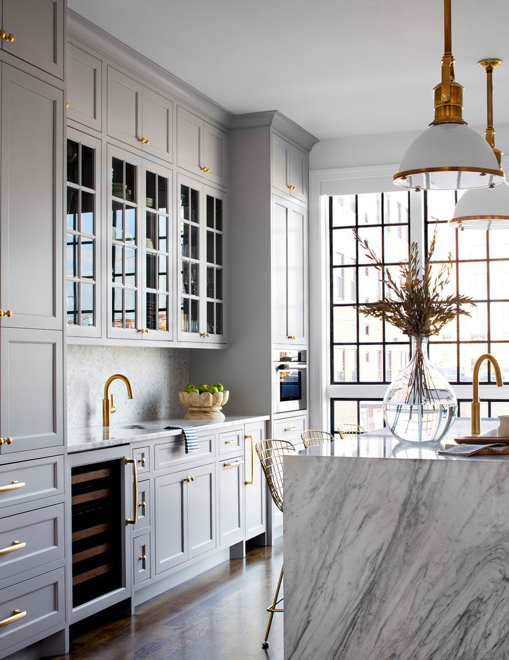 Crystal Cabinet Promotion 5 Off Inset Cabinetry Luxury Kitchen Design Inset Cabinets Kitchen Design