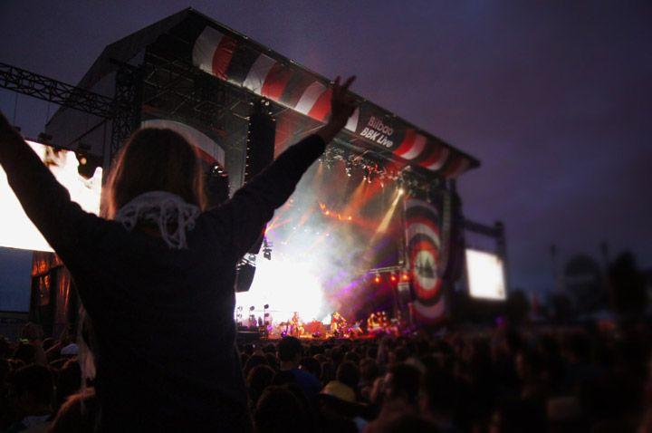 BBK-live-concert