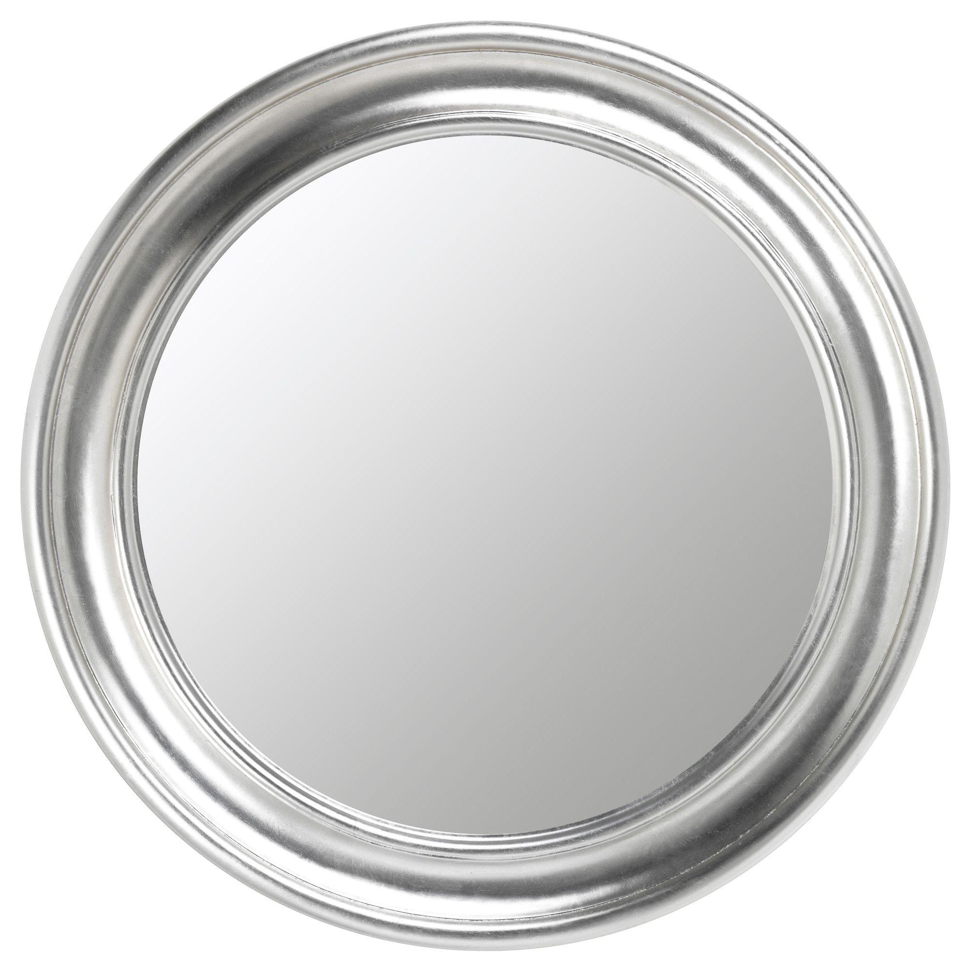 Ikea Us Furniture And Home Furnishings Songe Mirror Wall Mirrors Ikea Ikea Mirror
