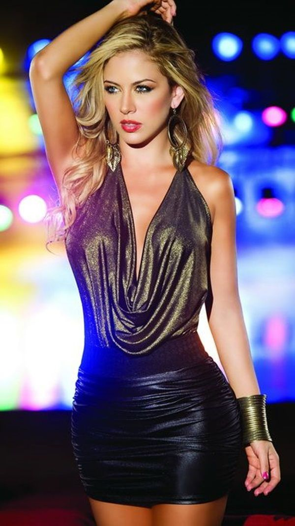 34b3ce70c7d New Years Eve Party Outfit Ideas 2016 (12)