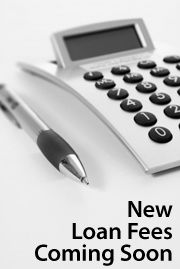Michigan Mortgage News - Coming Next Week : New, Mandatory Loan Fees For All Conforming Mortgages - Beginning as soon as next week, new, mandatory mortgage fees will push conforming mortgage rates higher nationwide. Post Footer automatically generated by Add Post Footer Plugin for wordpress.  - http://michigan-mortgages.net/new-guarantee-fees-november-2012 - Aadil Nathoo