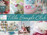 Tilda Sampler Club