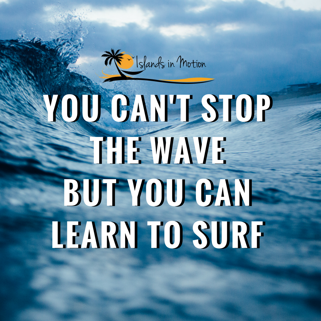 Motivational Quote Caribbean Lovelife Learn Islandsinmotion