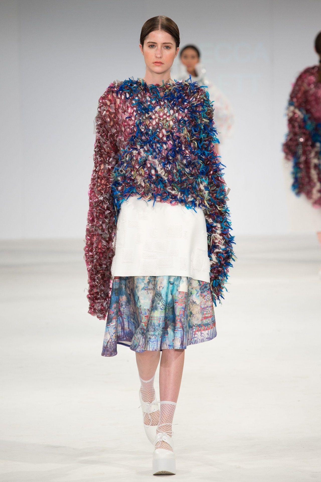 2015 Fashion Fabrics