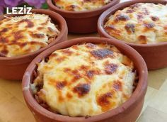 Photo of Harem Güveci – My delicious food