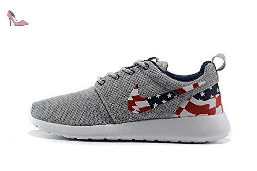 37 Roshe Nike 6 One 5 uk eu Womens usa 4 Chaussures z4wd4q