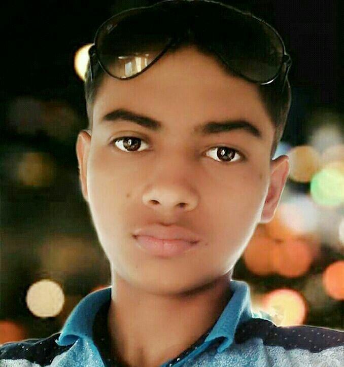 Deepak Kumar is an Indian Child Actor. | Child actors ...