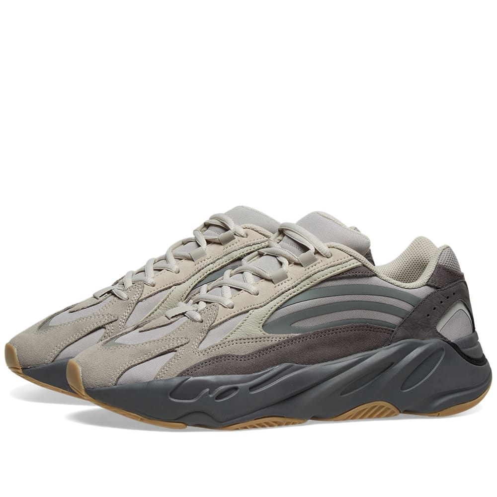 finest selection 5b191 4c145 ADIDAS ORIGINALS YEEZY BOOST 700 V2. #adidasoriginals #shoes ...