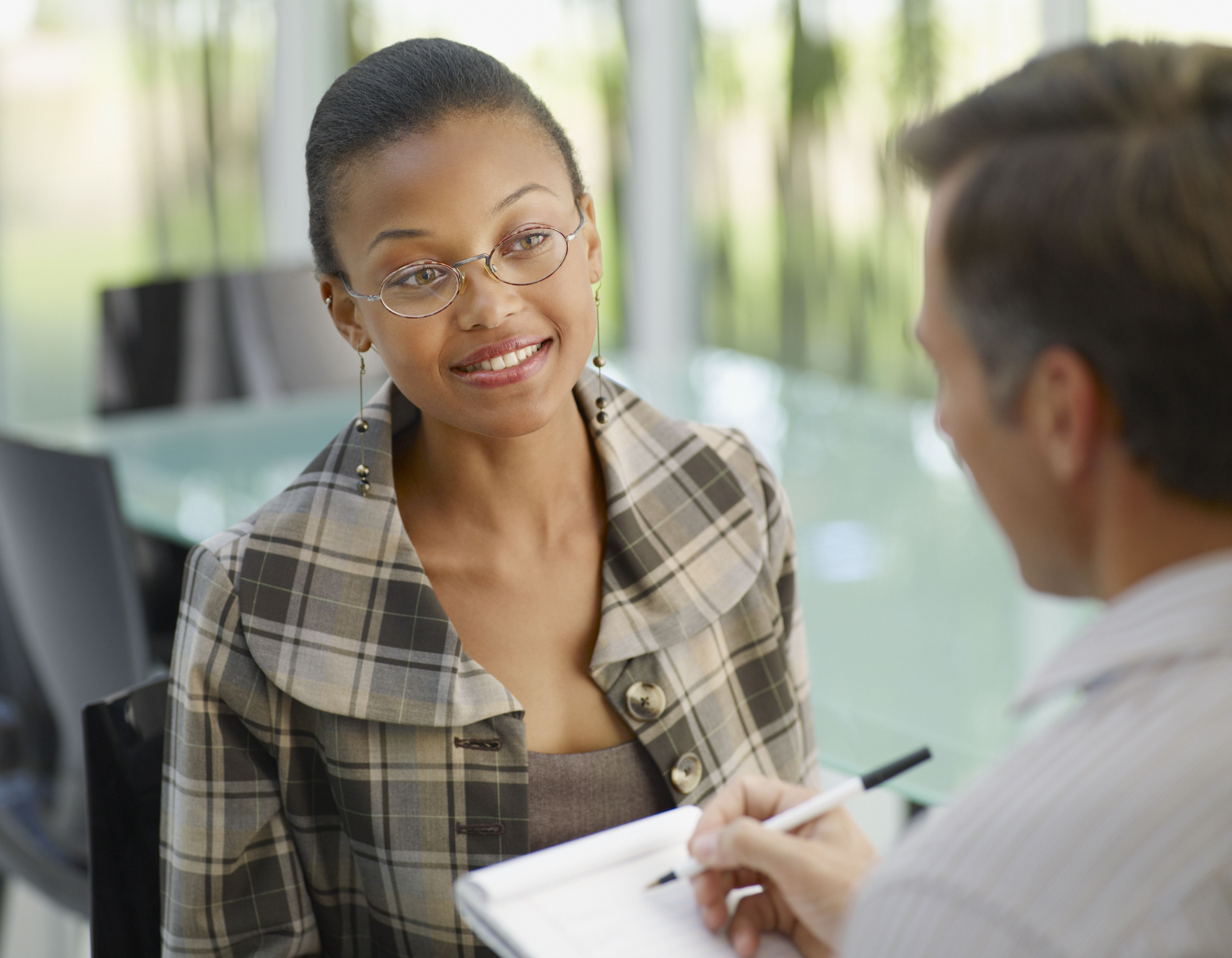 10 Interview Skills That Will Help You Get Hired