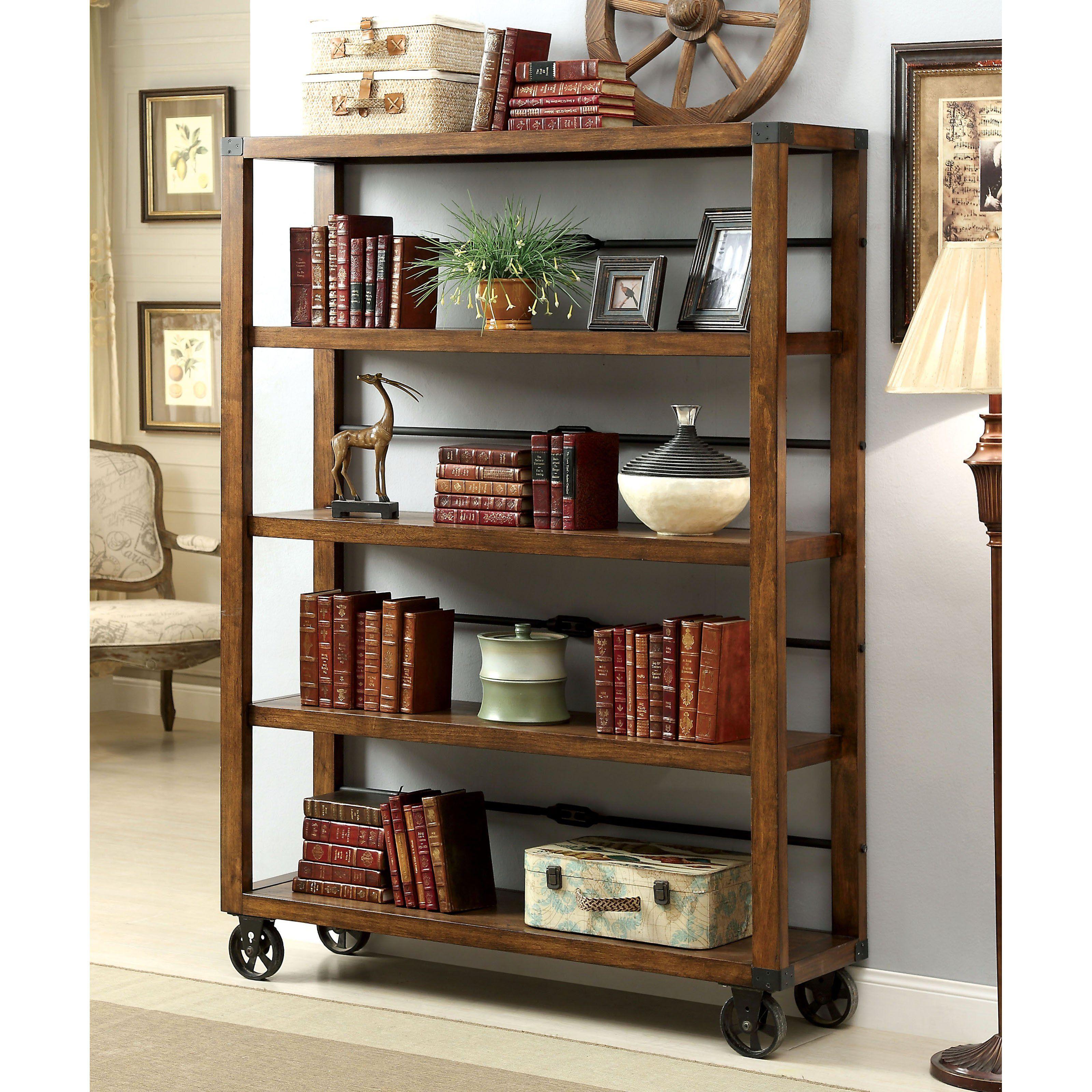 room kids combination simple best bookshelves bookshelf wrought shelves locker for choose cute