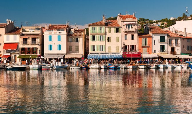 Very Small Luxury Hotels Luxury Boutique Hotels Charming Noves B B Hotels In France Top Travel Destinations Day Trips