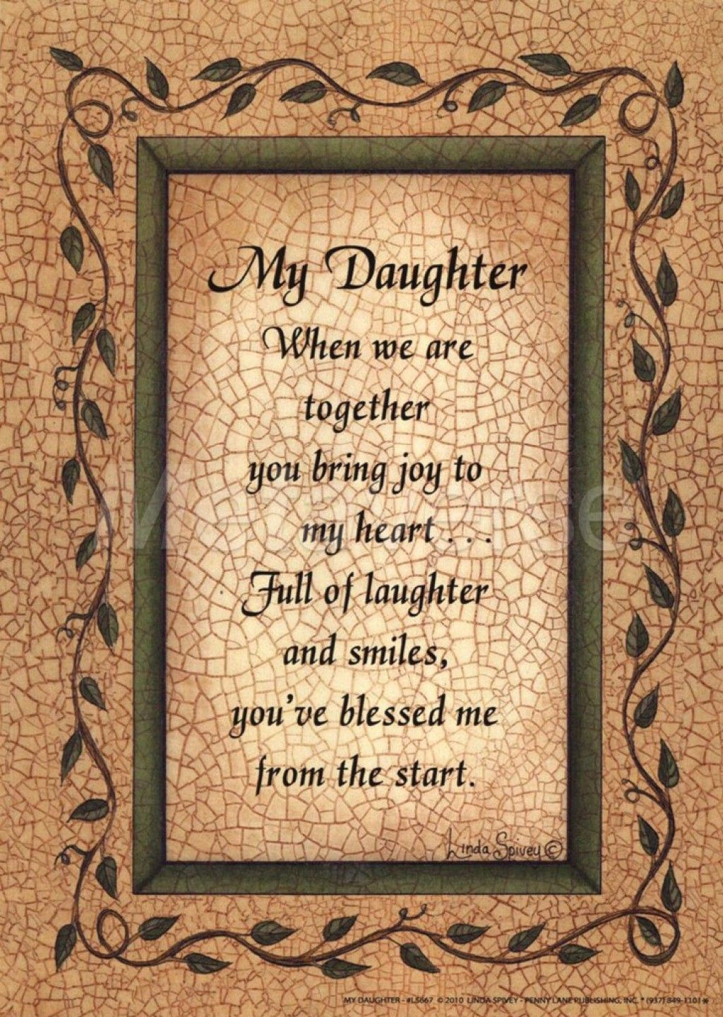 Quotes About Mother Daughter Relationships