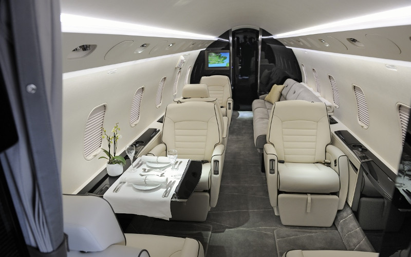 Get prices for the most popular supermid cabin private
