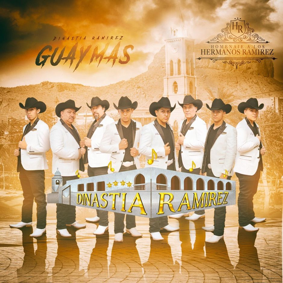 Guaymas Feat Alacranes Musical Single By Dinastia Ramirez Affiliate Musical Single Dinastia Alacr Musicals Creative Photography Movie Posters