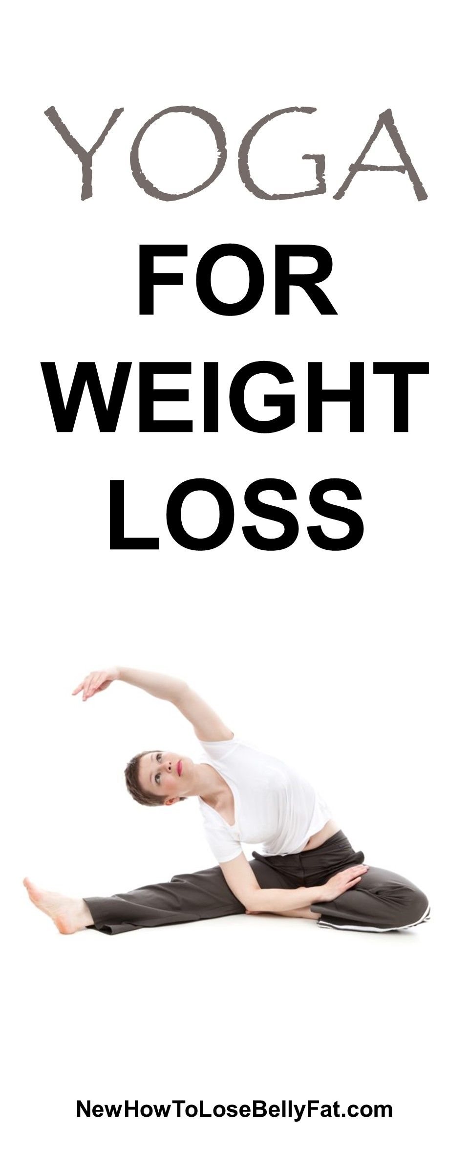 Healthy eating plan to lose weight quickly