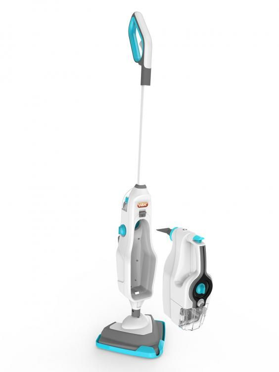 10 Best Steam Cleaners To Keep Your Home Sparkling Best Steam Cleaner Steam Cleaners Steam Cleaning Machine
