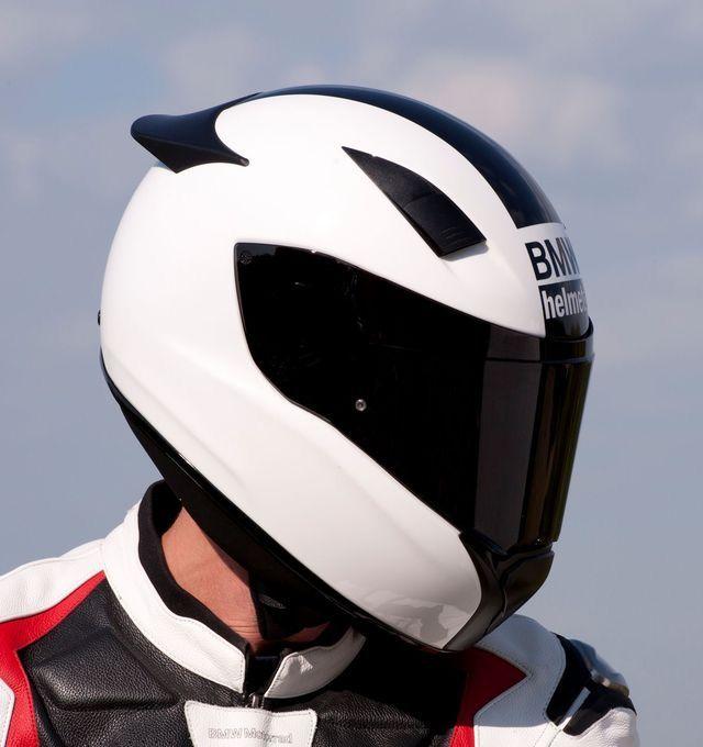 bmw helmets toys bmw helmet helmet motorcycle. Black Bedroom Furniture Sets. Home Design Ideas