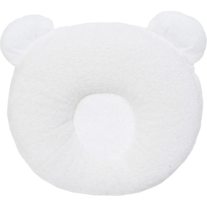Cale bébé P'tit Panda (0-6 mois) - Candide