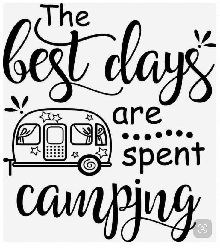 Photo of easy camping hacks #Campinghacks – Camping