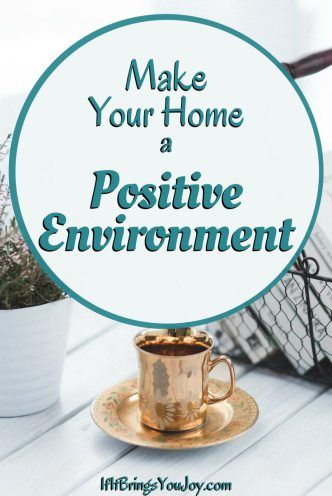 Get inspiration to make your home  positive environment inspirational sayings images and decor for friendly reminders be also diy breathe speak  think positivity rh pinterest
