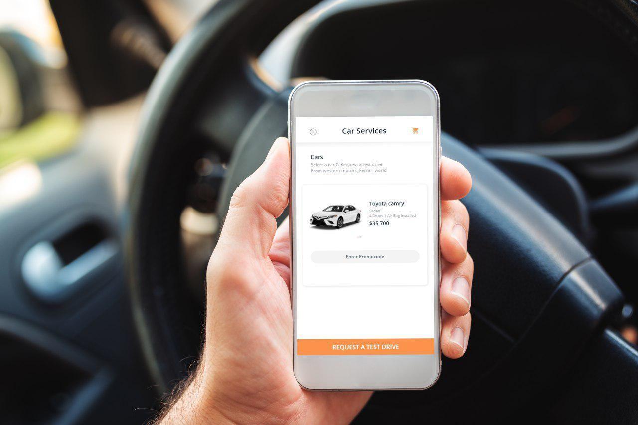 Sayaraa Car Service App Car Wash Services Discount Car Car