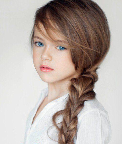 19++ La plus jolie coiffure du monde idees en 2021