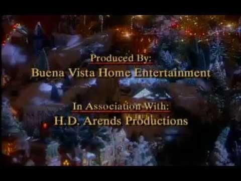 Disney Very Merry Christmas Sing Along Songs.Disney S Very Merry Christmas Sing Along Songs Youtube