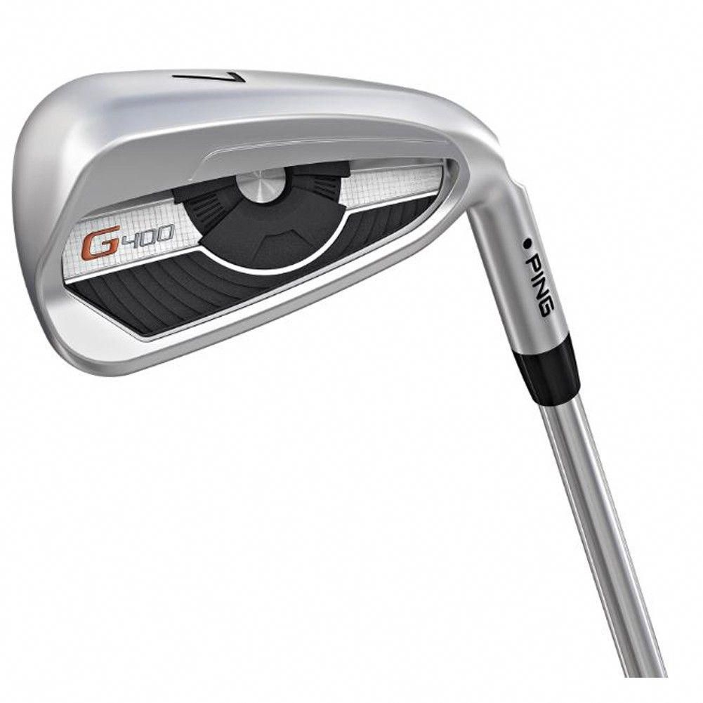 Golf Tips Seniors GolfPrideGrips Golf clubs, Cheap golf