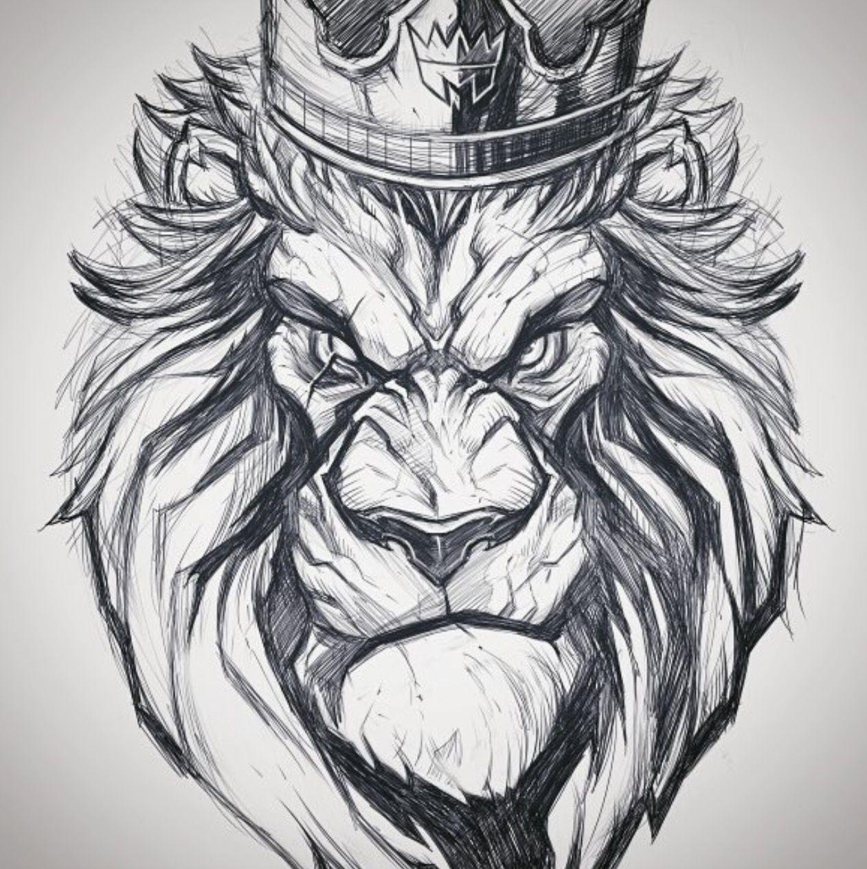 Tattoo Drawings, Tattoos, Art Sketches