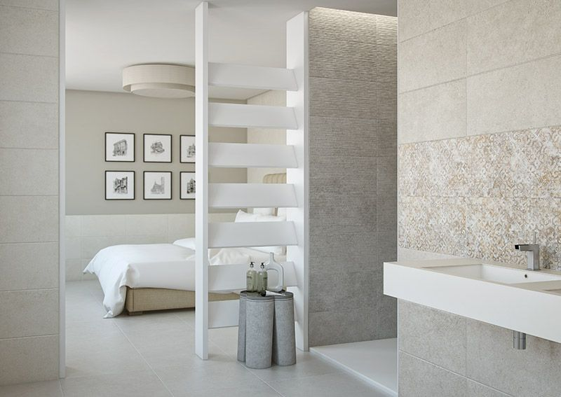 messina decor tiles for walls and floors add stunning texture